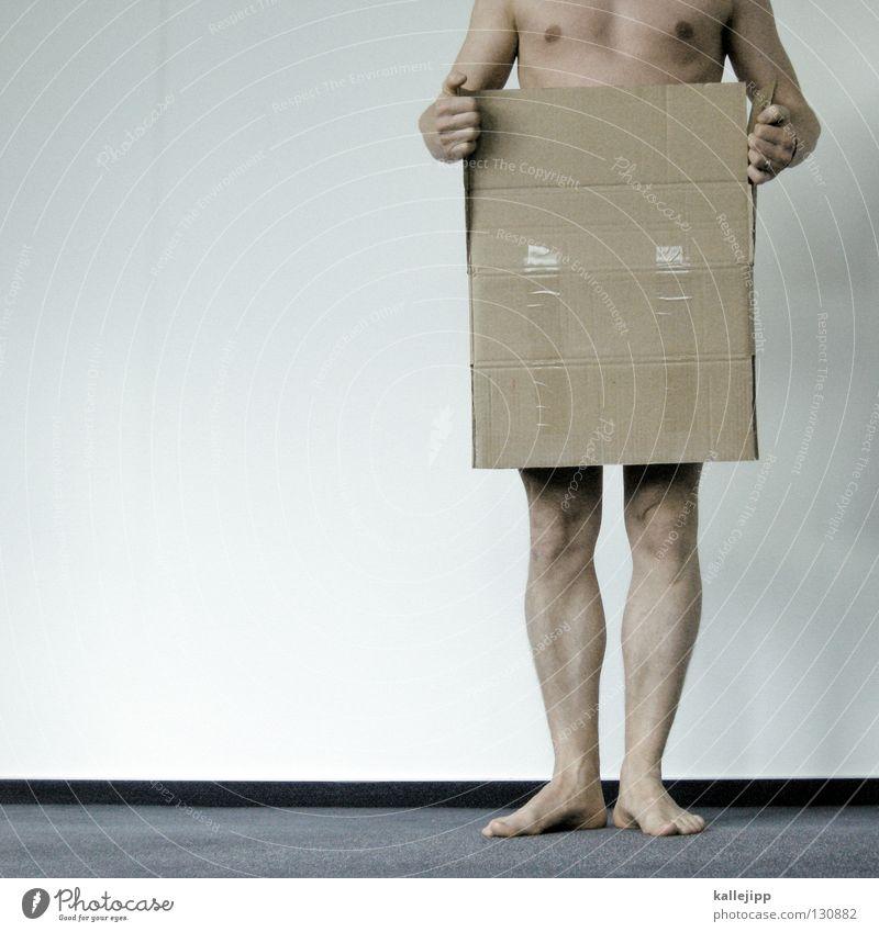 designschutz Mensch Mann Hand weiß Freude Wand nackt Beine Mode Fuß Deutschland Arme Haut Geburtstag Armut Geschenk