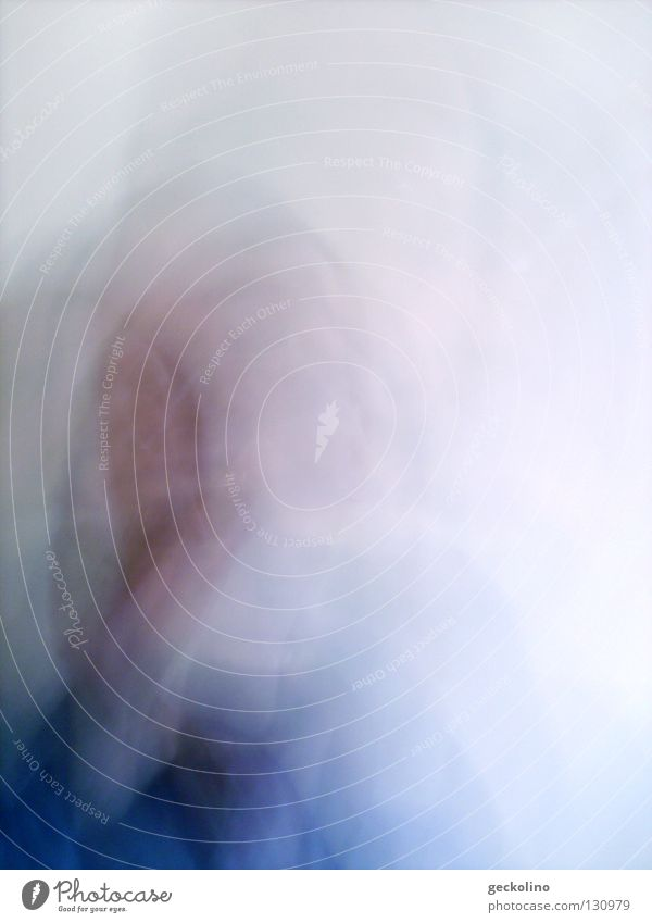 Schrei III Gesicht Gefühle Bewegung Angst Aktion Wut schreien Panik Ärger Nervosität Tänzer unruhig wackeln durchdrehen Pogo