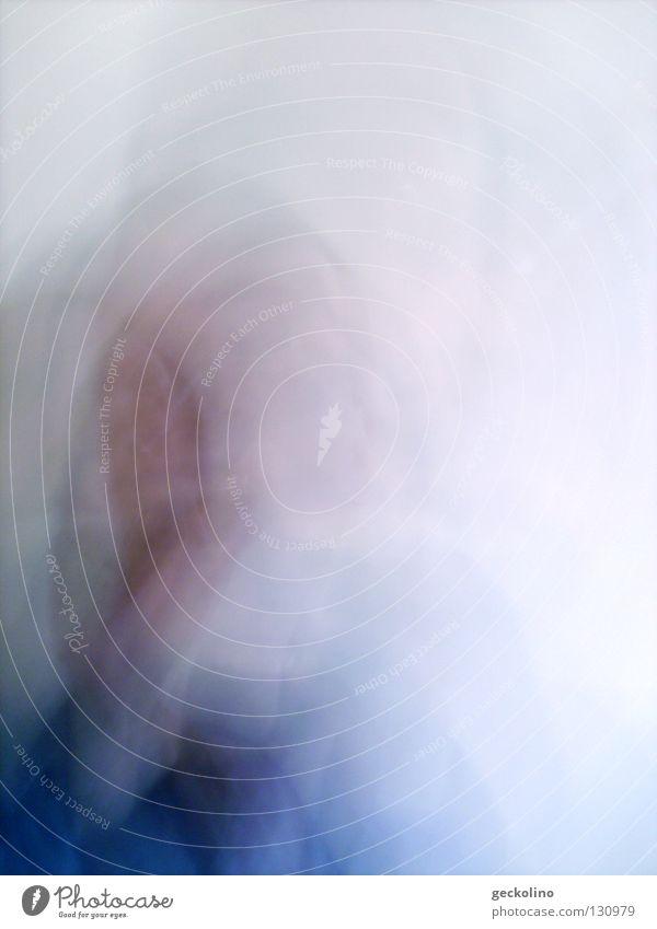 Schrei III schreien Nervosität wackeln Gefühle Wut Aktion Panik durchdrehen Pogo Gesicht Ärger Angst Bewegung unruhig Autofokus überlisten Attacke Panikattacke