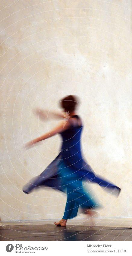 Tanz Freude Bewegung Tanzen Gebet loben