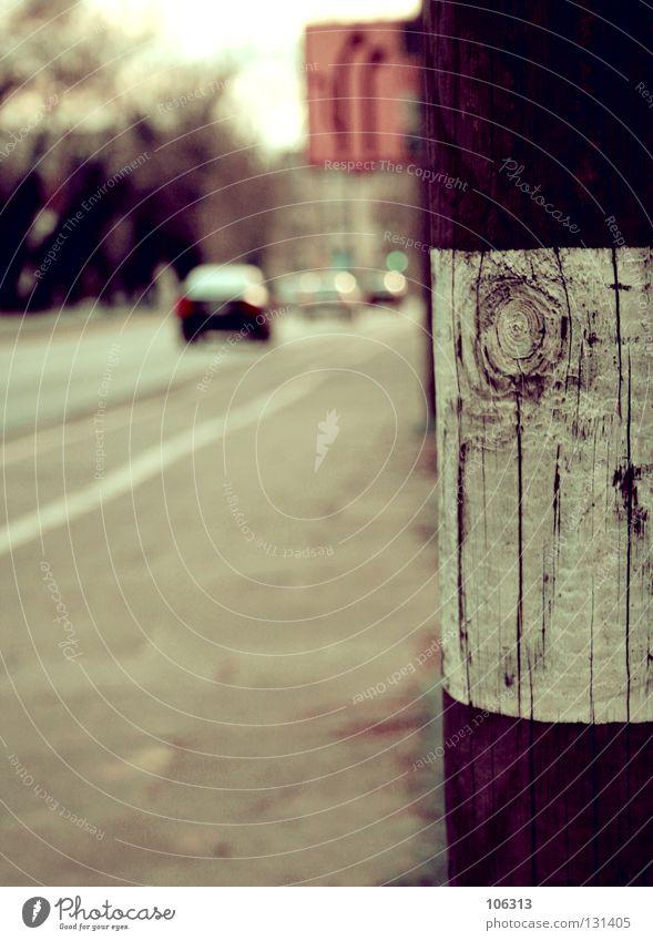 untitled Himmel alt weiß Stadt Ferien & Urlaub & Reisen gelb Straße Leben Graffiti Freiheit Holz Wege & Pfade PKW Hintergrundbild fliegen Schilder & Markierungen