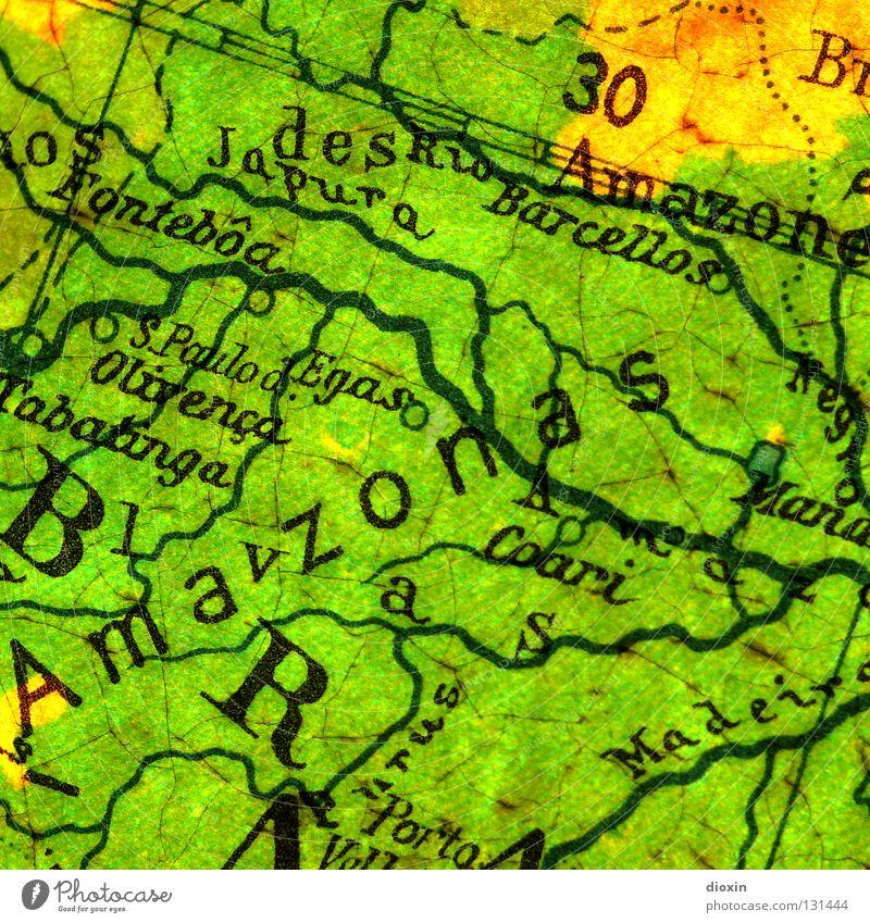 In 20 Tagen um die Welt; Tag18: Amazonas Umwelt Energiewirtschaft Elektrizität Fluss heiß Urwald Brasilien Südamerika global Peru Inder Salmler weltweit Piranha