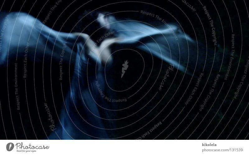 Windmaker #1 schön Vergänglichkeit Fantasygeschichte Literatur