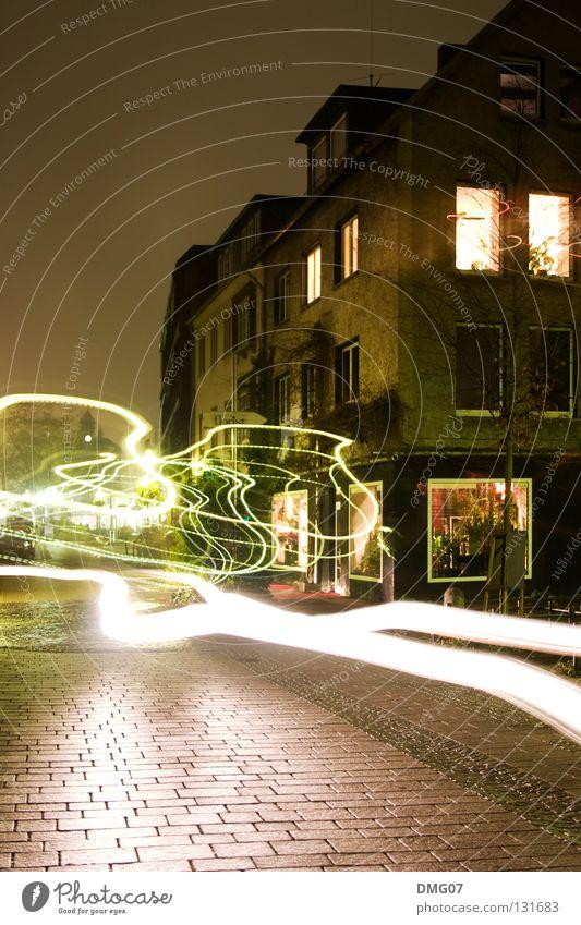 Lichtgeschwindigkeit Sommer Freude Winter Straße Herbst Stil Glück außergewöhnlich Stimmung PKW Musik Zufriedenheit Fröhlichkeit Lebensfreude KFZ Aggression