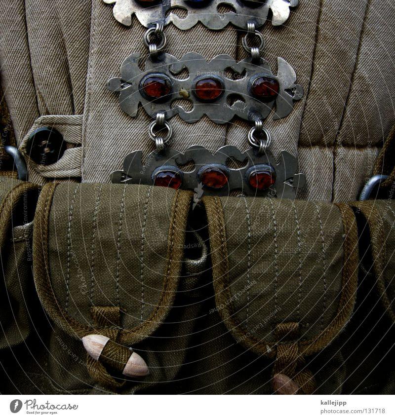 ich packe meine sachen und bin raus mein kind Gürtel Schnalle Reißverschluss Leder Jacke Knöpfe Armee Truppe Schmuck Zierde Edelstein Tasche einpacken