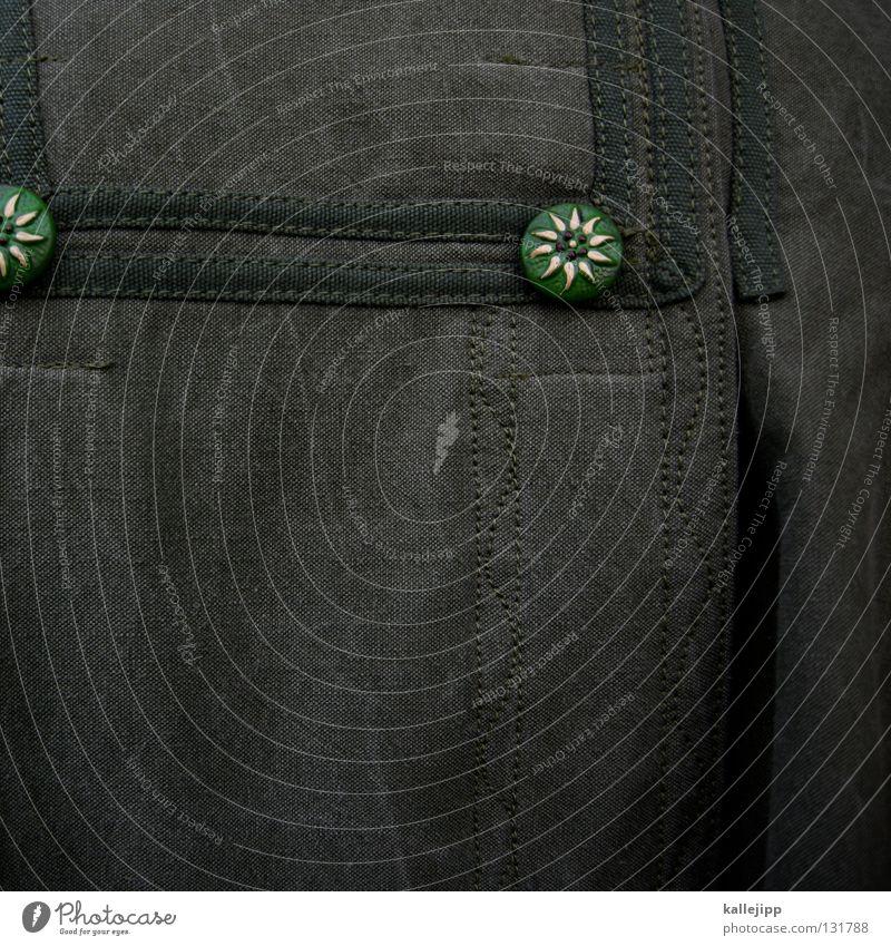 forsthaus falkenau Bayern Gürtel Schnalle Reißverschluss Leder Jacke Knöpfe Armee Truppe Schmuck Zierde Edelstein Tasche einpacken Behälter u. Gefäße