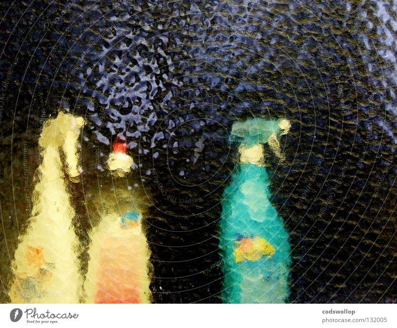 Drei Amigos Fenster Angst 3 Sauberkeit Reinigen Bad Sammlung Haushalt steril Haushaltsführung Reinigungsmittel Waschmittel Frühjahrsputz