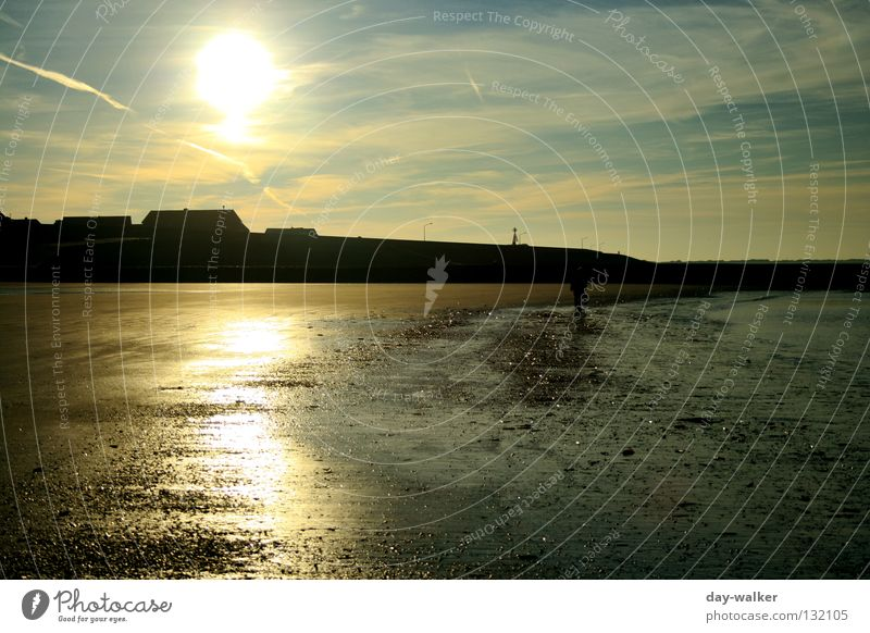 Aqua-Planing Natur Wasser Himmel Sonne Meer Strand Haus Wolken See Sand Wellen Küste nass Insel feucht Muschel