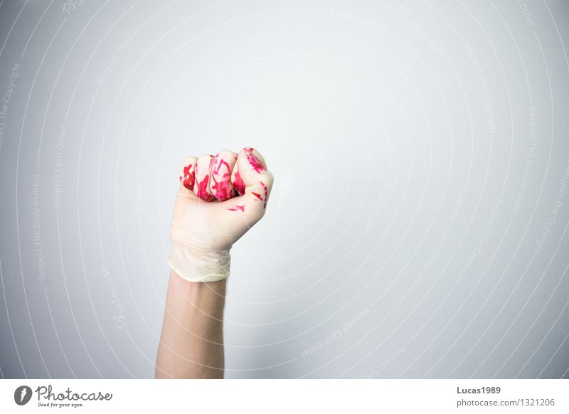 #300 blutig Arzt Chirurg Operation Krankenhaus Mörder Folter Qual quälen Gesundheitswesen Arme Hand Finger Handschuhe gummihandschuh bedrohlich Ekel gruselig