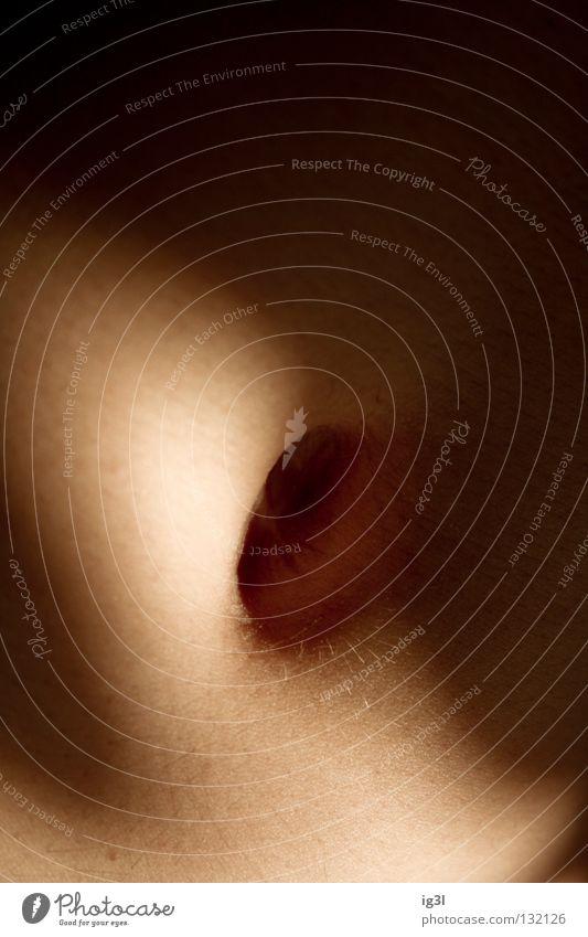 10 Dinge, die keinem Fotografen entkommen.. Mensch nackt Haare & Frisuren Körper offen Freizeit & Hobby geschlossen Haut Hautfalten Ei Loch Mond