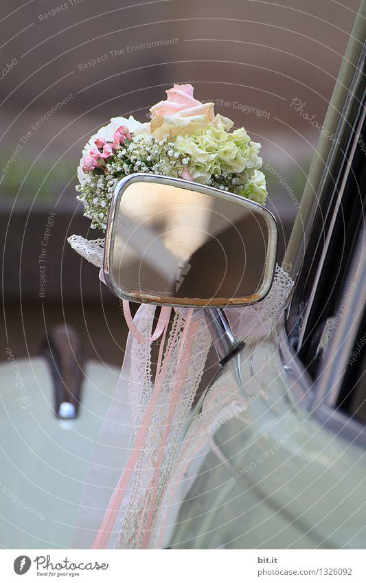 bit.it 0815 AST |..Spiegel der Zukunft... Liebe Religion & Glaube Glück Lifestyle Feste & Feiern PKW Dekoration & Verzierung Lebensfreude Romantik Hochzeit Rose