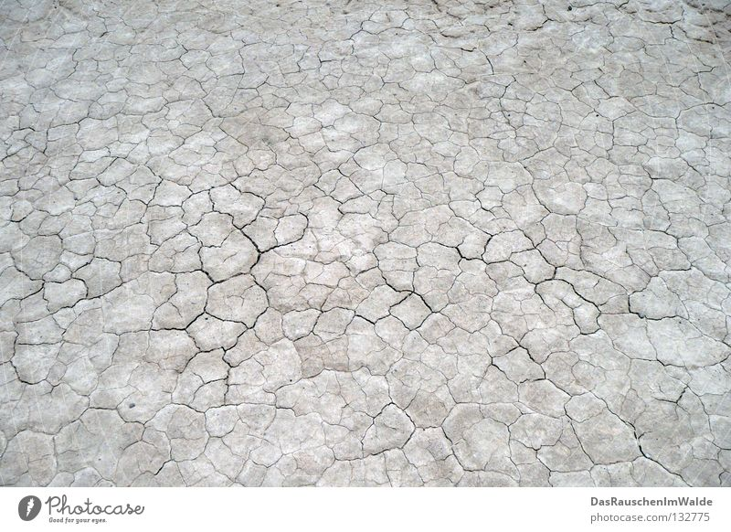 Death Valley Wärme Sand Erde USA Wüste Physik Amerika trocken Dürre Death Valley National Park