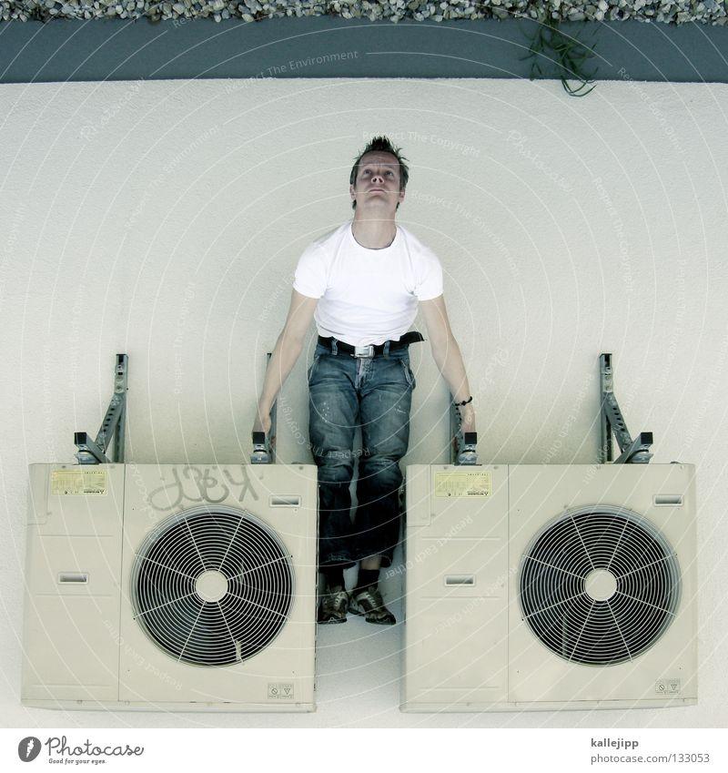 kunstflug Lüftung Antrieb Düsenjäger Motor Geschwindigkeit abgehoben Flugzeugträger Maschine Kunstflug Pilot Schweben Luft verrückt Gewichtheber Mann Wand 2