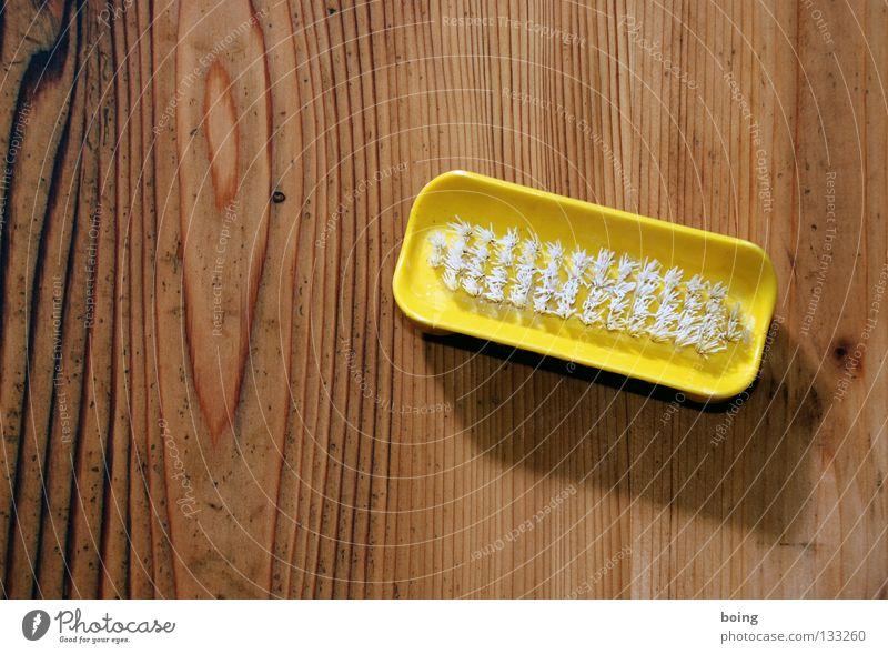 Bürste Reinigen Sauberkeit Körperpflege Haushalt Fingernagel Borsten Maniküre striegeln