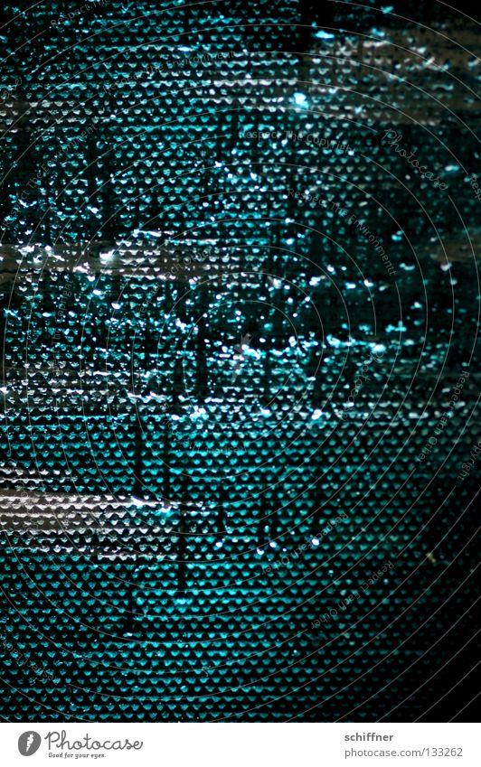Tiefe Wasser Meer Farbe See Kunst Hintergrundbild Kultur Gemälde tief untergehen Projektionsleinwand Unterwasseraufnahme Tiefgang Ölfarbe