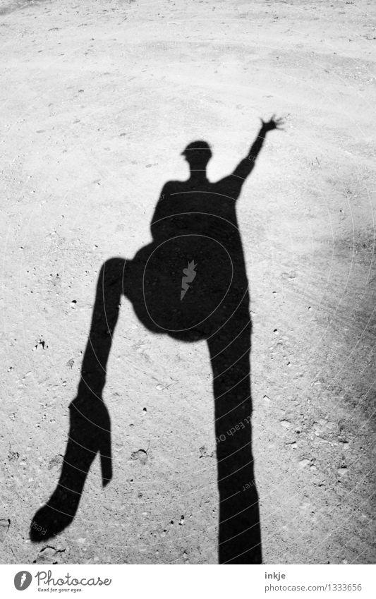 welcome to the dancefloor ! Mensch Frau Jugendliche Junge Frau Freude Erwachsene Leben Gefühle Bewegung feminin Lifestyle Stimmung Freizeit & Hobby Körper Schuhe Fröhlichkeit