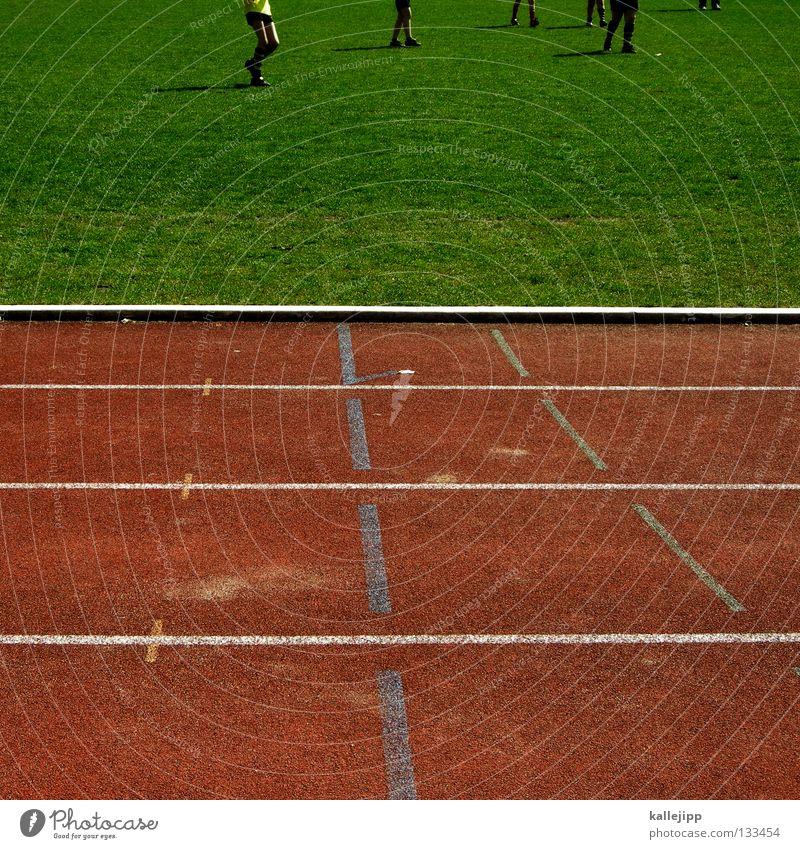 jogi Spielen Rugby 100 Meter Lauf Rennbahn 2 3 Platz Erfolg Bronze Sportmannschaft Sportbekleidung Strukturen & Formen grün 11 Engagement Club Fan Stadion