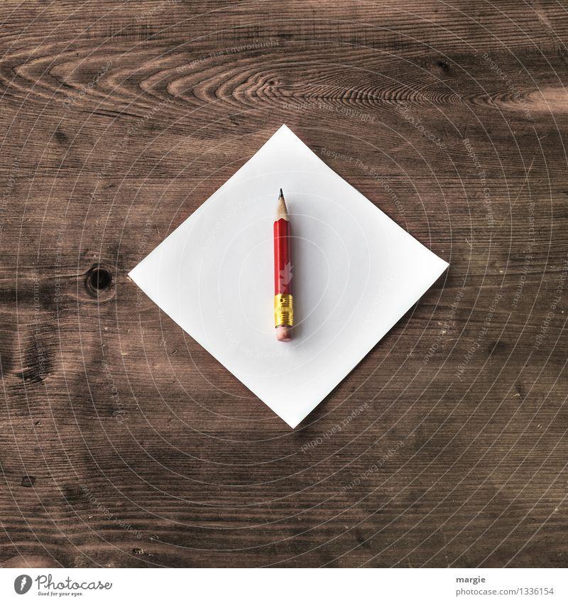 Chefsache Schreibtisch Schule lernen Schüler Lehrer Berufsausbildung Azubi Praktikum Prüfung & Examen Arbeit & Erwerbstätigkeit Büroarbeit Business Erfolg