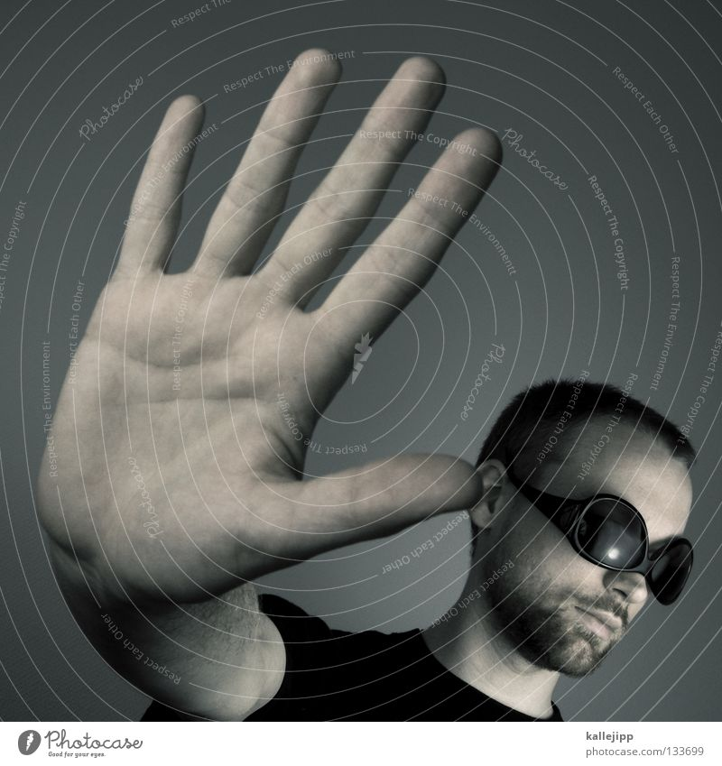 no photos Mensch Mann Hand weiß Gesicht schwarz Kopf Haare & Frisuren Stil Arbeit & Erwerbstätigkeit Mund Haut Fotografie Nase Finger Lifestyle
