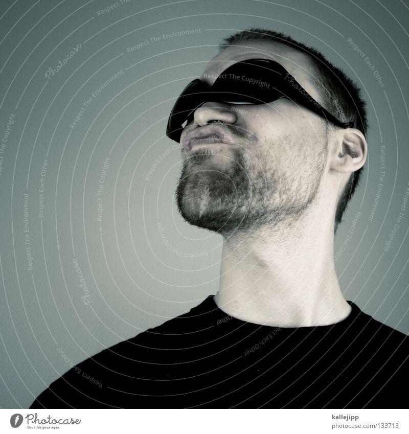 more photos Mensch Mann Hand weiß Gesicht schwarz Kopf Haare & Frisuren Stil Arbeit & Erwerbstätigkeit Mund Haut Nase Finger Lifestyle Coolness