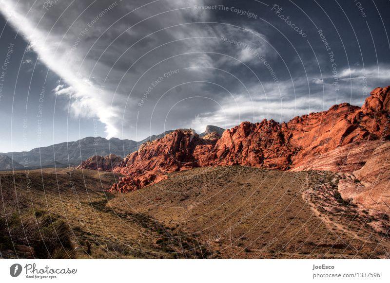 #1337596 Himmel Natur Ferien & Urlaub & Reisen Pflanze Sommer Einsamkeit Landschaft Wolken Ferne Berge u. Gebirge Freiheit Sand Felsen Horizont Tourismus
