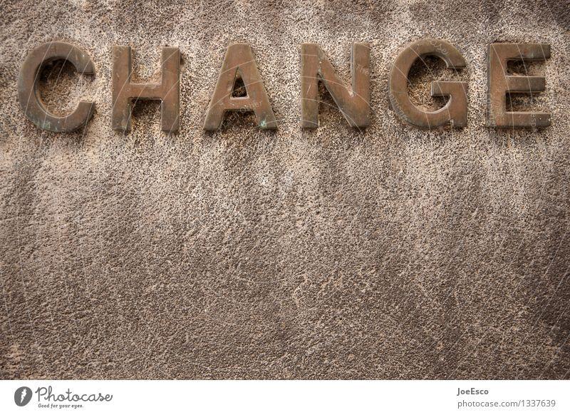 #900 Stadt Ferne dunkel Wand Fassade dreckig Zukunft Vergänglichkeit kaputt Wandel & Veränderung Hoffnung Buchstaben Unendlichkeit Bankgebäude nachhaltig