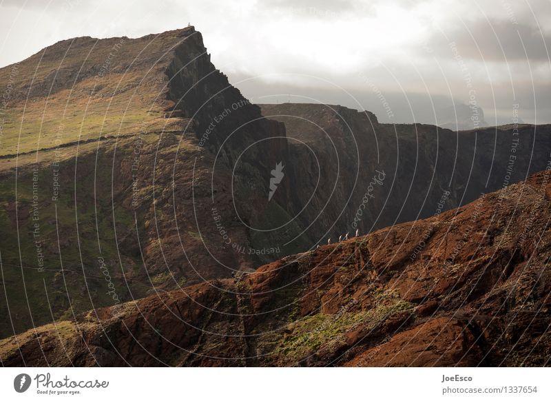 #1337654 Freizeit & Hobby Ausflug Abenteuer Ferne Freiheit Expedition Sommer Berge u. Gebirge wandern Mensch Erwachsene Leben Menschengruppe Natur Landschaft