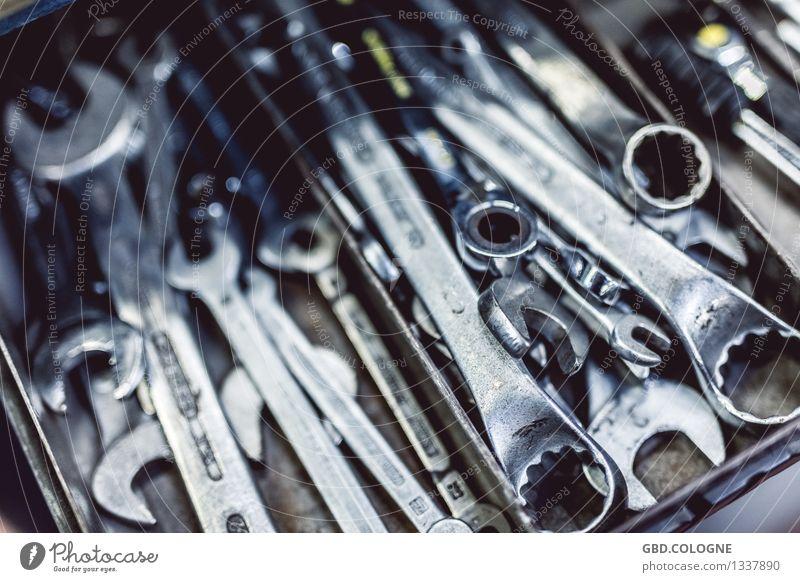 Ganzmacher #0336 Freizeit & Hobby Handarbeit heimwerken Berufsausbildung Azubi Arbeitsplatz Baustelle Industrie Dienstleistungsgewerbe Handwerk Werkzeug Metall
