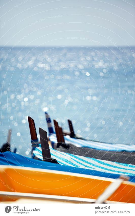 angelegt. Fischerdorf ästhetisch Wasserfahrzeug Ferien & Urlaub & Reisen Urlaubsfoto Urlaubsstimmung Urlaubsort Urlaubsverkehr Fischereiwirtschaft Fischerboot