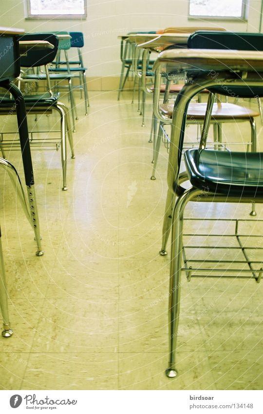 ____________ is power Freiheit Schule Beleuchtung Filmindustrie Bildung Belichtung Medien Cleveland