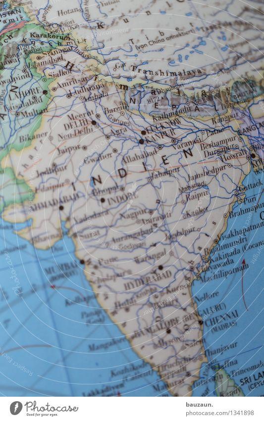 nepal. Ferien & Urlaub & Reisen Tourismus Ausflug Abenteuer Ferne Freiheit Expedition Winter Berge u. Gebirge wandern Umwelt Natur Landschaft Himalaya