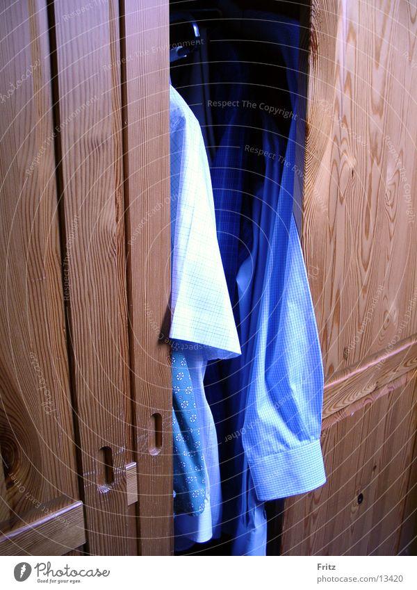 beck-motiv-27 Schrank Schiebetür Bekleidung Hemd Häusliches Leben