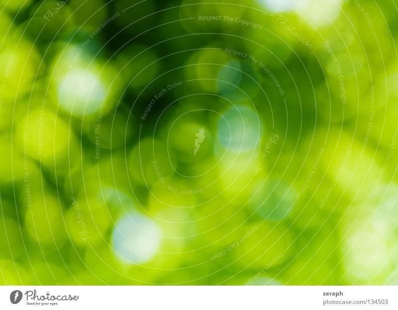 Spots Farbe Farbstoff Beleuchtung Hintergrundbild Kunst glänzend leuchten Kreis weich Punkt erleuchten Fleck Gemälde gepunktet gefleckt