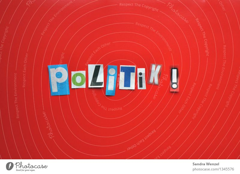 Politik !! Wirtschaft Industrie Handel Geldinstitut Arbeitslosigkeit Politik & Staat Politiker Mensch Medien Umwelt Klima Konkurrenz Krieg Krise Kultur
