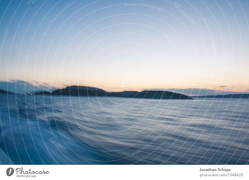 Îles de Marseille XI Umwelt Urelemente Wasser Himmel Sonnenaufgang Sonnenuntergang Wellen Küste Insel Geschwindigkeit Wasserfahrzeug Geschwindigkeitsrausch