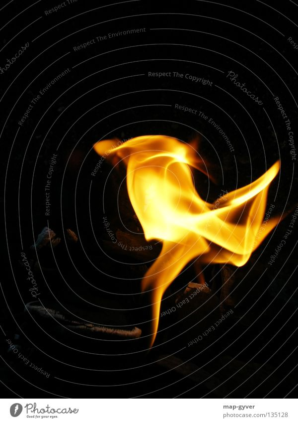 flame grilled schwarz gelb Holz Brand Feuer Flamme Grill Kohle Holzkohle