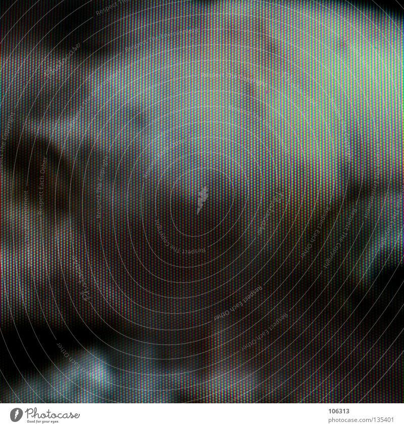[PRGB.01] URANIUM Einsamkeit Tier Leben Tod Traurigkeit Fisch Trauer modern Ende verfaulen Strahlung Surrealismus fremd Schrecken Außerirdischer
