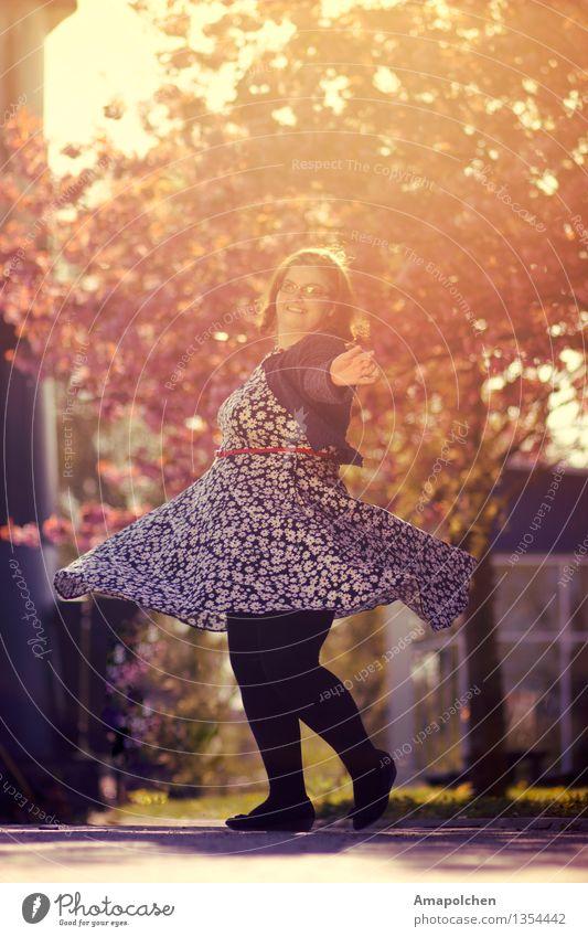 ::15-24:: Mensch Ferien & Urlaub & Reisen Jugendliche Sommer Junge Frau Gesunde Ernährung 18-30 Jahre Erwachsene Leben Frühling Herbst feminin Gesundheit