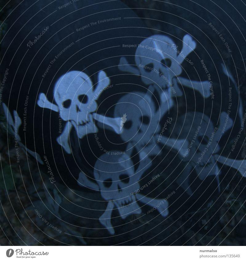 Entern wir mal die Woche . . . Pirat entern Meer Wasserfahrzeug Franzosen Schwert Kanonen Luftballon Kinderspiel Krach rasseln Säbel Schoner hängen furchtbar