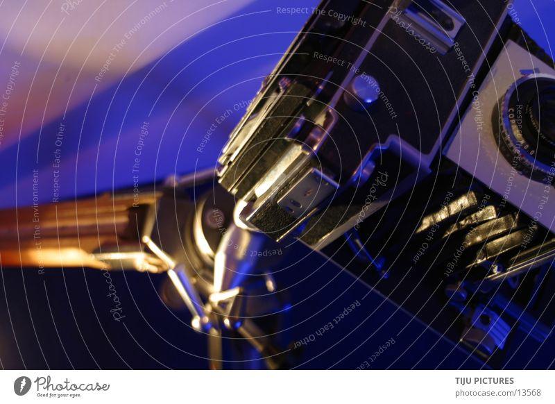 OLD Photocamera Holz Fotografie Industrie Fotokamera schlagen Glanzlicht Balgenkamera