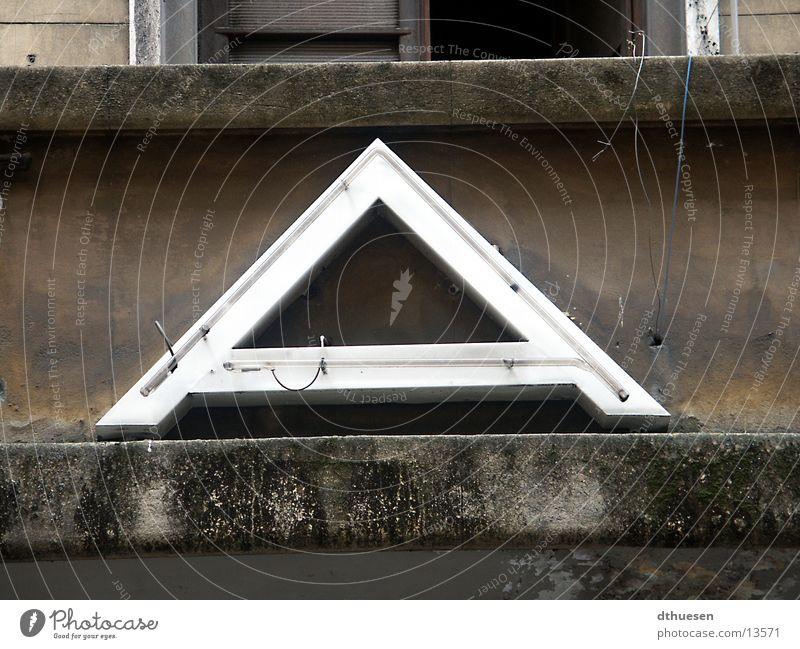 A wie Apollo - ein Kino in Florenz Buchstaben Haus Werbung Leuchtreklame Freizeit & Hobby