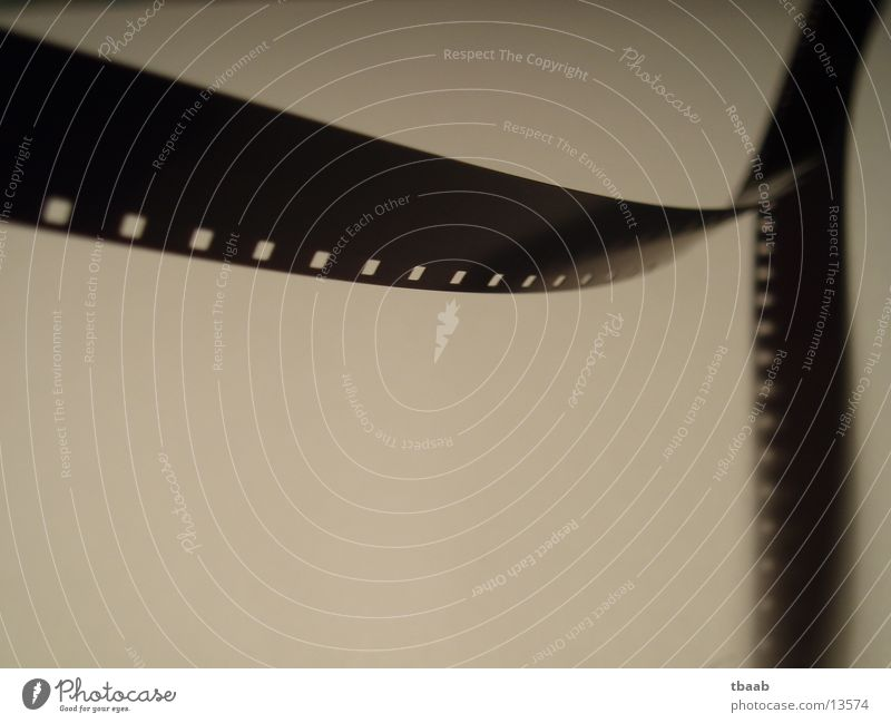 8 Millimeter Filmmaterial Filmindustrie Fotokamera analog