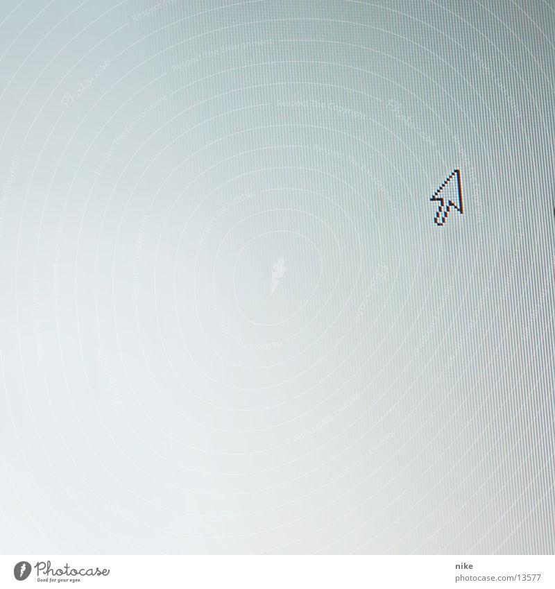 screenie Technik & Technologie Bildschirm Elektrisches Gerät Dünnschichttransistor