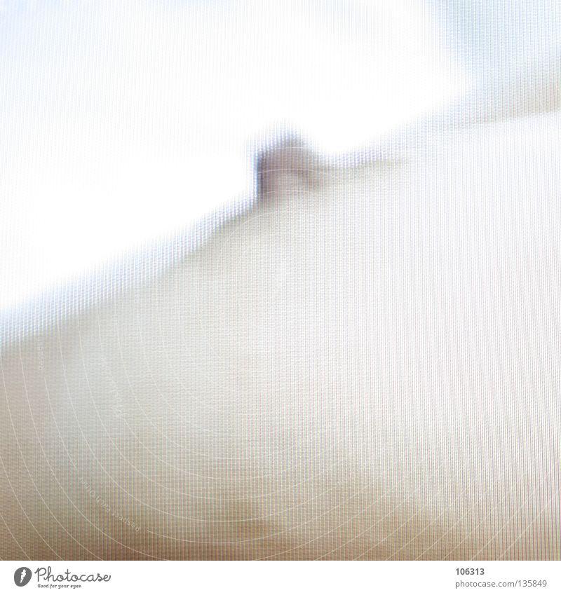 [PRGB.01] Natürlichkeit Mensch Frau Natur schön Erwachsene kalt feminin Erotik nackt natürlich stehen Frauenbrust Brust Lust attraktiv Brustwarze