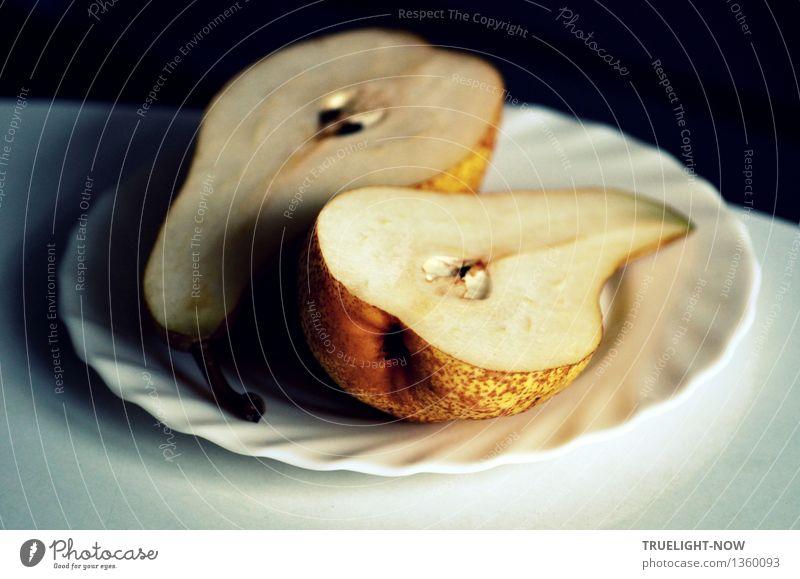 Abate Fetel... blau weiß Erotik gelb Essen natürlich feminin Lebensmittel braun Frucht elegant Ernährung genießen Fitness süß weich