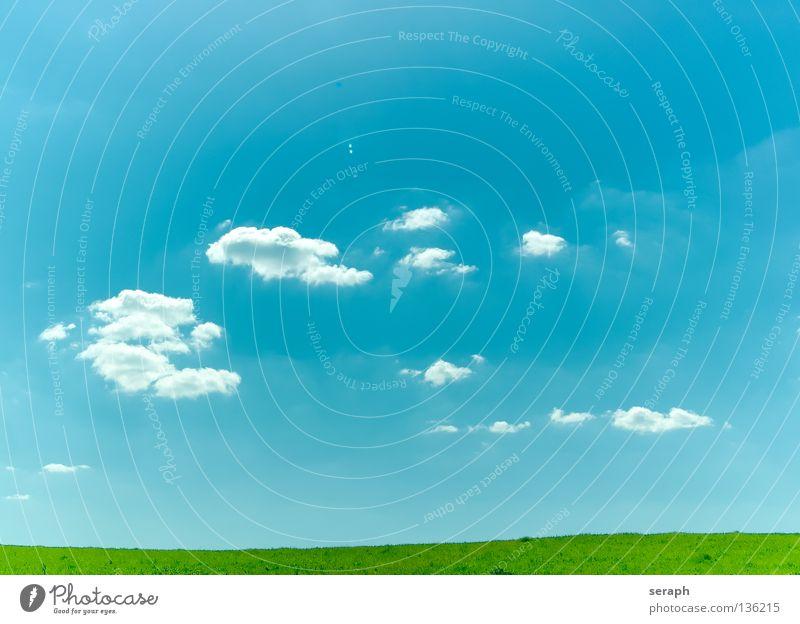 Easy Natur Himmel Pflanze Sommer Wolken Erholung Wiese Fenster Gras Freiheit Landschaft Feld Hintergrundbild Umwelt Horizont