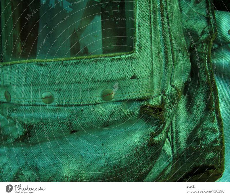 fireproof clothing pt.2 Mensch Mann Wärme maskulin Sicherheit Bekleidung Industrie Schutz heiß nah Anzug Strahlung Typ Helm Isolierung (Material) Arbeiter