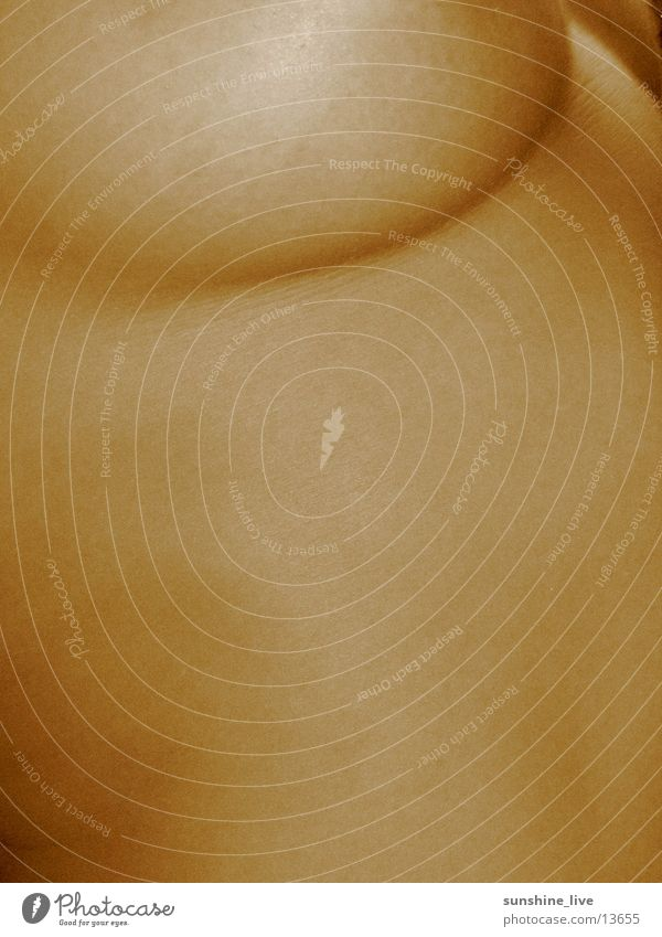 sweet breast Frau Erotik Brust nackt feminin Haut Frauenbrust Akt