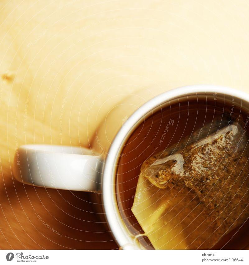 Beutel Winter Wärme Holz Gesundheit Tisch Getränk trinken Physik Tee Flüssigkeit Geschirr Becher Kamille Kräuter & Gewürze Minze Teebeutel