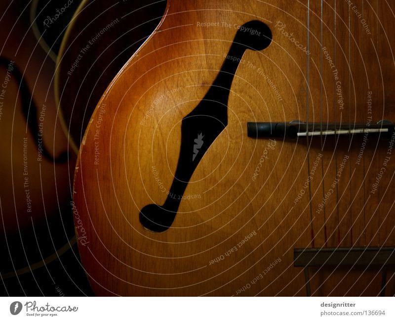 warten alt ruhig Spielen Freiheit Musik Kunst warten frei USA Niveau Kultur Show Konzert Schnur Amerika Vergangenheit
